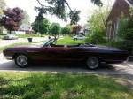 1966 Buick LeSabre 3