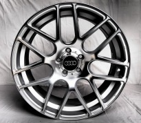 329 Audi