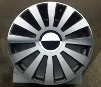 602 AUDI VW 5x100